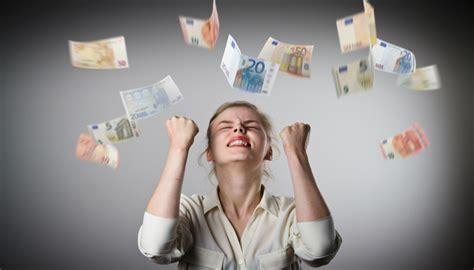 banche dati cattivi pagatori cancellazione crif e cattivi pagatori cancellazione