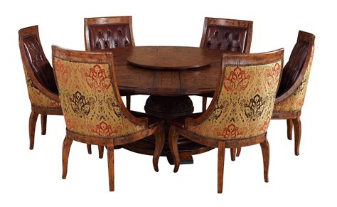 Antique Wood Dining Chairs Wood Dining Room Chairs Peenmedia