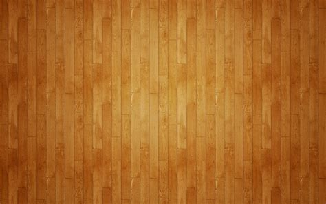 wood floor texture 5477 1920x1200 px hdwallsource com