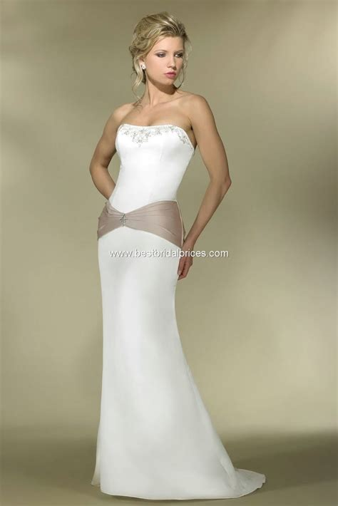 Second Wedding Dresses Uk by Second Marriage Wedding Dress Uk Wedding Dress Ideas