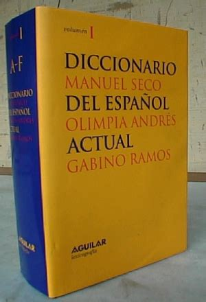 parole uguali con significati diversi il cazo non 232 il e viceversa vivere a madrid