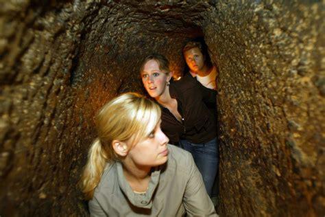 napoli sotterranea prezzo ingresso visitare napoli sotterranea viaggi e vacanze