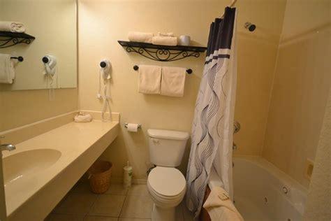 2 bedroom suites in branson mo 2 bedroom suites in branson mo 2 bedroom suites branson mo 28 images 301 moved