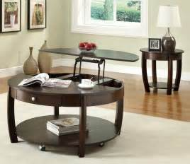 fresh modern best coffee tables for small living roo 21471