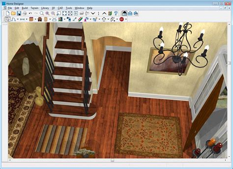 home designer interiors tutorial home designer interiors tutorial 28 images draw