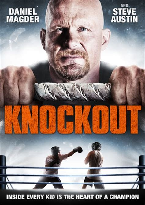 born fighting documentary knockout film boxe olympique version fran 231 aise