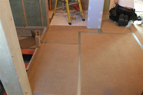Construction Floor Protection by General Archives Page 5 Of 6 Ecologhouse Sustainable