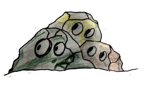 dibujos de piedra dura el dibujante 2 0 apexwallpapers com el blog de jackfredo
