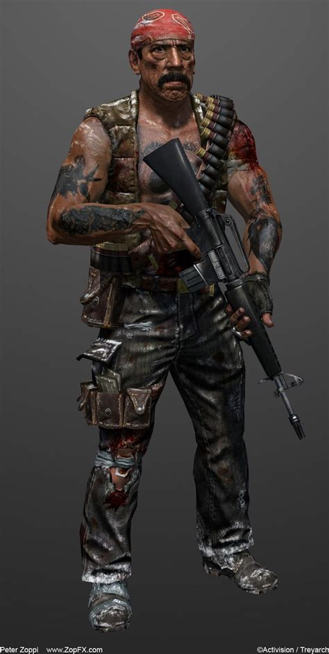 cod black ops 2 multiplayer characters 108 best images about character design 3d models on