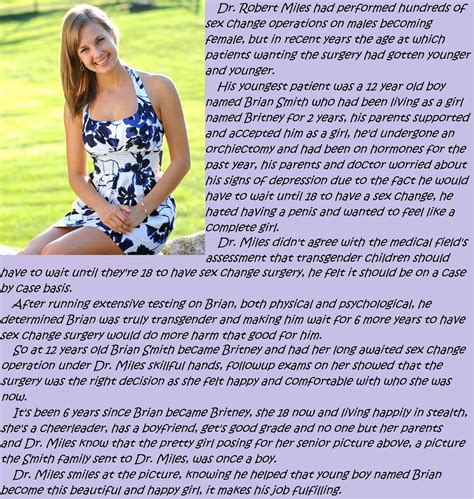 feminize me by hormones sissy castrated husband hormones natural feminization