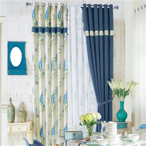 plain blue curtains bedroom plain blue curtains bedroom the best 28 images of plain