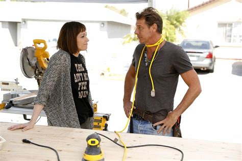 trading spaces paige trading spaces returns to tlc as comfortable as an old