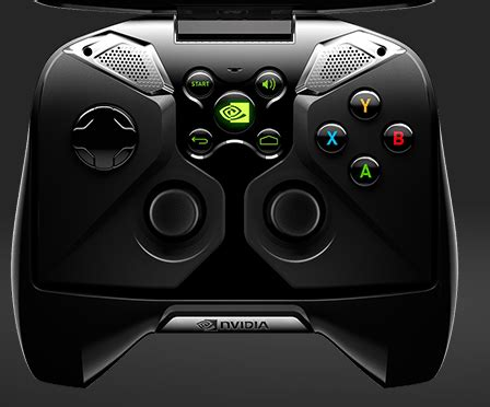 nvidia shield mobile mobile gaming and nvidia project shield agenerd age
