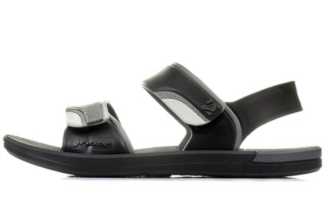 rider shoes rider sandals neo sandal 81232 20743 shop for
