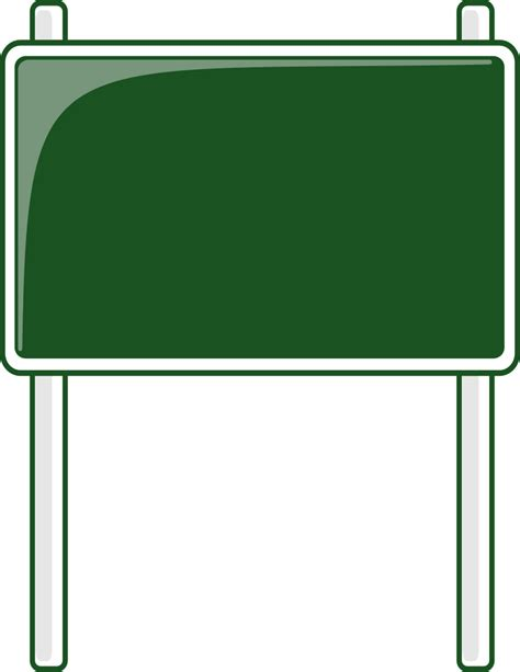 freeway templates highway signs clip cliparts co