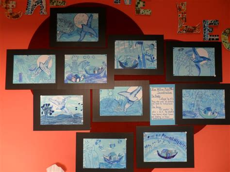 willow pattern art activities 17 images about willow pattern plates on pinterest