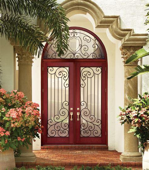 Entrance Doors | estate entrance series 450 doors cgi windows cgi windows