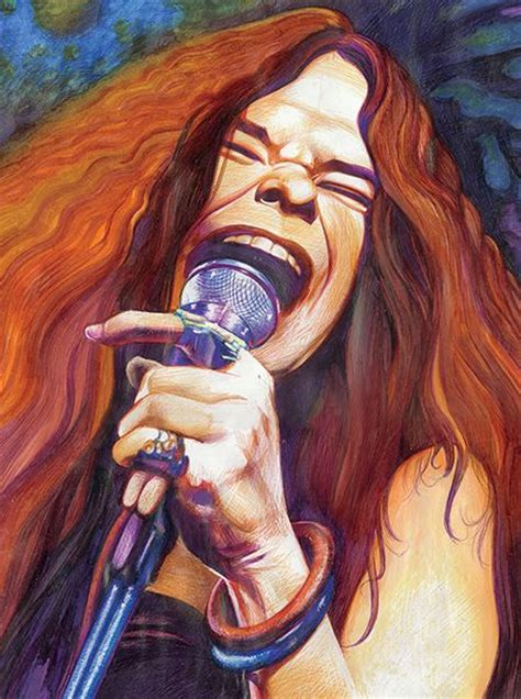 Miss Janis Purple 533 best images about when paint gets rocked on