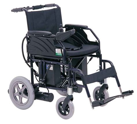 electric chairs for disabled mobility and handicap equipment for wheelchair accessible