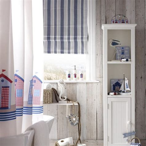 shower curtains dunelm 1000 images about bathroom on pinterest mirror cabinets