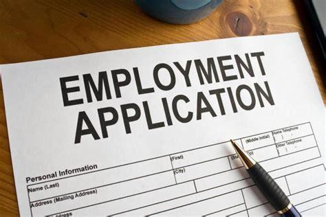 layout artist jobs singapore more employment agencies financial tribune