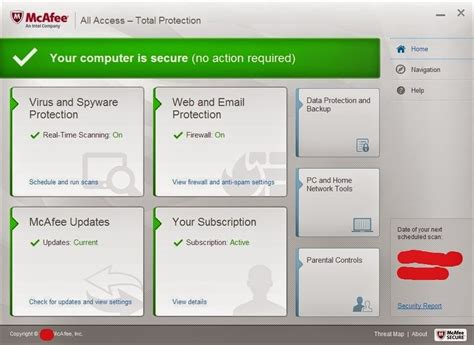mcafee antivirus free download full version with crack 2015 for windows 7 download mcafee internet security crack 2016 free serial key