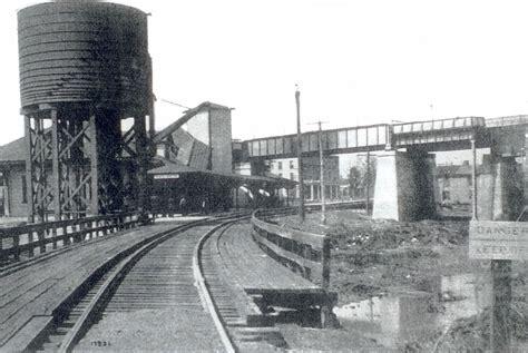 hotel roanoke layout the first railroad hub of the south weldon nc weldon