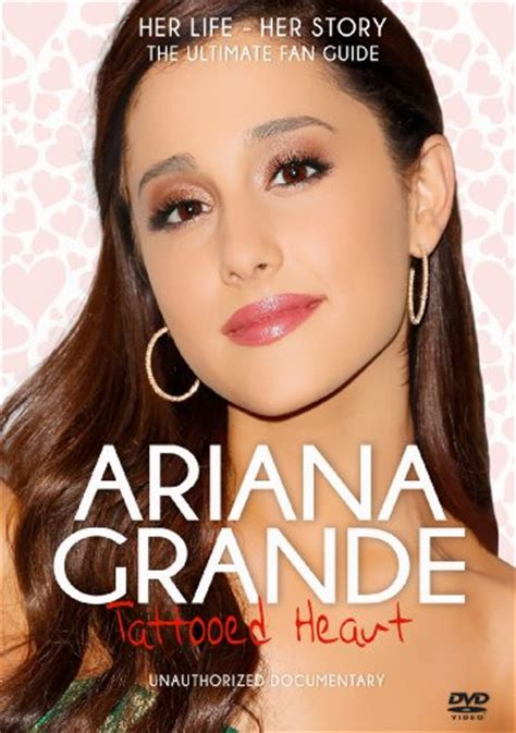tattooed heart ariana grande mp3 ariana grande cd covers