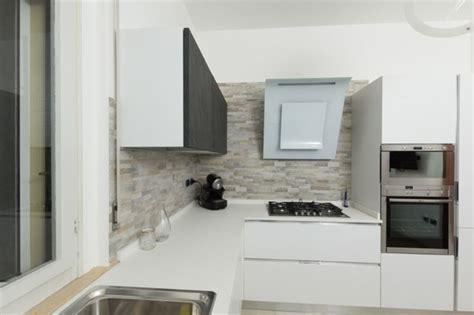 piastrelle moderne per cucina modelli di piastrelle da cucina moderna le piastrelle
