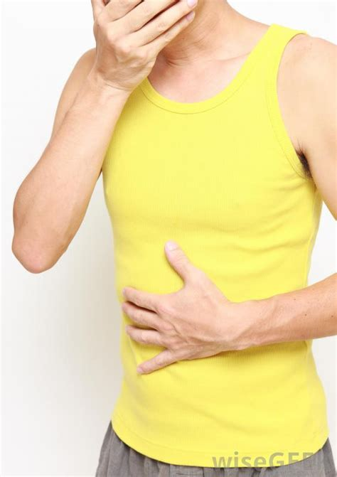 what are the most common causes of abdominal and