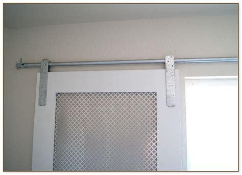 Barn Door Bathroom Privacy by Best In Shower Lotion Best Western Hotels