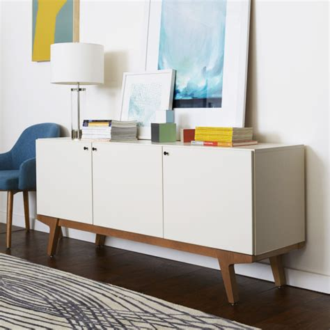 west elm workspace workplace furniture accessories
