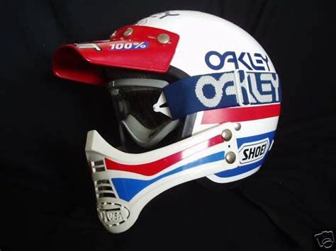 vintage motocross helmets 165 best ideas about vintage motorcycle helmets on
