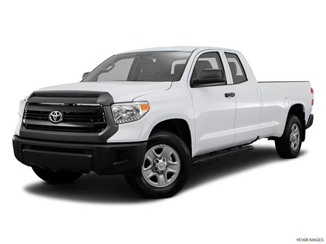Moss Brothers Toyota 2016 Toyota Tundra Dealer Serving Riverside Moss Bros