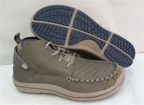 Sepatu Crocs Linden katalog sepatu crocs murah grosir sepatu crocs murah