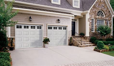 Garage Door Repair Creek Az by Garage Door Repair Installation In Cave Creek Az Garage Door Repair Cave Creek Az