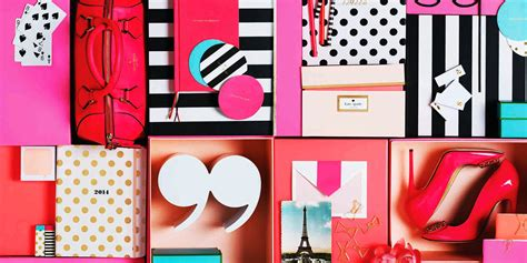 kate spade kate spade 15 things you should part 1