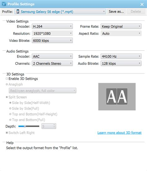 converter format video android how to convert video to android phone tablet
