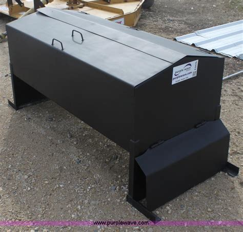 Used Feeders Cube Feeder No Reserve Auction On Wednesday April 10
