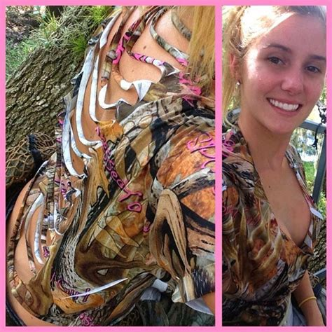 Stiker Camo Camouflage 177 177 best images about real hunt on