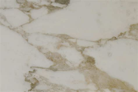 architectural marble 10 most popular stones 2013 mkw surfaces