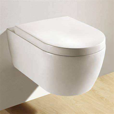 Wc Kaufen wc kaufen mit toilette wckabine with wc kaufen top