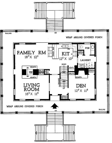 low country floor plans low country charm 81271w architectural designs house plans