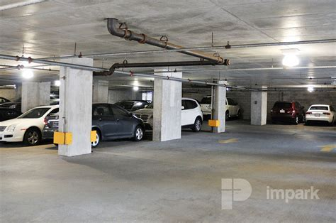 garage car park alta parking garage chicago parking impark