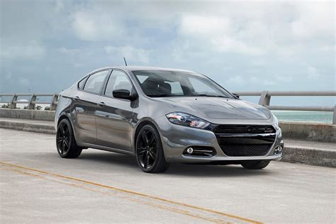 msrp dodge dart dodge dart sedan models price specs reviews cars