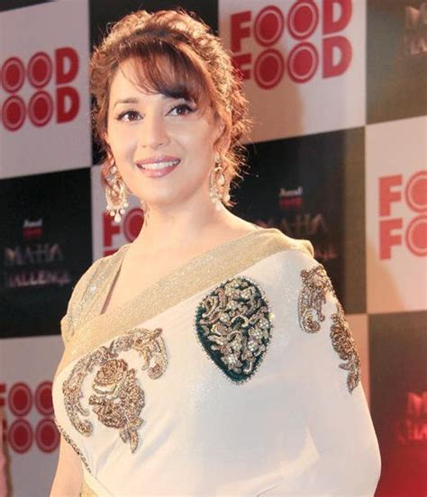 madhui dixit latest updo and hair styles madhuri dixit 50 best pictures and beautiful wallpapers hd