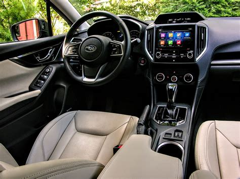 2017 subaru impreza hatchback interior 100 subaru impreza 2018 hatchback car pictures hd