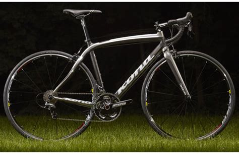 kona supreme kona zing supreme 2014 review the bike list