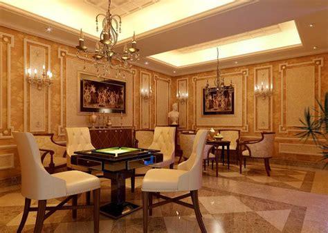 Interior Design European Style Psoriasisguru Com