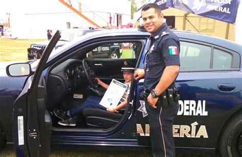 incripcion a la policia federal requisitos 2016 requisitos para policia federal 2016